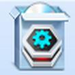 360驱动大师(360驱动管家)V2.0.0.1180 官方版(360驱动大师下载)