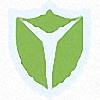 天盾微信聊天记录恢复软件 v1.2.1 官方版