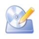 AutoPlay Menu Builder绿色版 v7.5