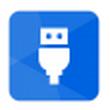 USB宝盒 V3.1.2.6官方版(多功能USB工具)