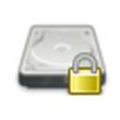 VeraCrypt V1.14官方中文版(磁盘加密工具)
