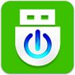软媒U盘启动 1.67 绿色版(U盘启动盘制作工具)