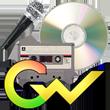 GoldWave(录音编辑软件) 6.21 官方版(录音编辑)