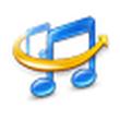 音频转换专家 V8.5免费版(音频转换工具)