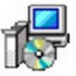 fc2视频下载器绿色版 v0.9.11.16