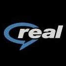 RealPlayer 11.0 插件大全正式版