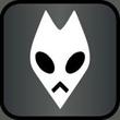 Foobar2000安装版 V1.3.11 Beta5