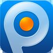 PPTV网络电视3.6.7.0023正式版(网络电视)