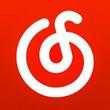 网易云音乐 2.0.2.62780 官方版(音乐播放)