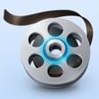 百度影音播放器 4.1.2.385 官方版(影音播放)