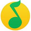 QQ音乐vip去广告绿色版
