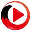 搜狐影音v5.0.1.97正式版(影音播放)