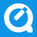 QuickTime官方版 V7.7.9