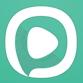 西瓜影音v2.13.0.0官方版