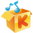 酷我音乐盒 v8.1.1.1(音乐播放器)