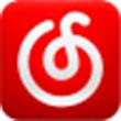 网易云音乐pc版 1.9.4.54567(音乐分享平台)