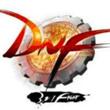 Extractor破解版 V2.5
