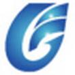 国峰合同管理软件 V4.0(行业管理软件)官方版