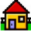 办公用品管理系统 V9.07(数据管理软件)绿色版