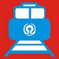 智慧列车信息查询软件官方安装版 V2.0.1