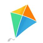 时光相册安卓版 V1.6.0