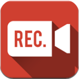 Rec Screen Recorder安卓版 v1.6