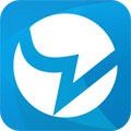 blued安卓版 v4.9.2