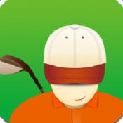 高球大战安卓版v2.6.0