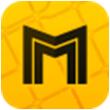 地铁通for Android4.1(地铁导航)