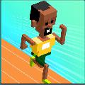 奥林匹乐向前冲安卓版 v1.2.1
