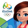 2016年里约奥运会游戏 v1.2