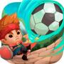 足球战争Android版v1.0