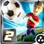 足球前锋2(绿荫游侠) v1.0.4 for Android安卓版
