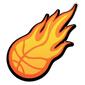 街头篮球(街球地带) v1.2.5 for Android安卓版