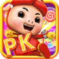 猪猪侠向前冲安卓版 v3.2
