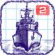 海战棋2(海上战争) v1.0.3 for Android安卓版