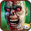 杀手僵尸之城安卓版 v3.0.3