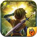 迷城物语九游版 v1.4