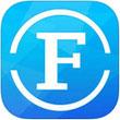 文件全能王V4.9正式版for iPhone(文件管理)