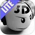 3D逼真音效iOS版 V1.91