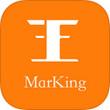水印王 v1.1 iPhone版