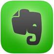 印象笔记 v7.11.1苹果版