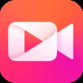 美拍v4.6.0 for iOS版