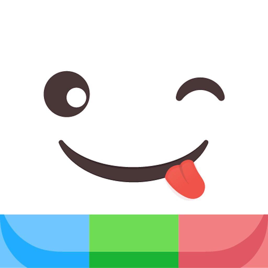 表情大全v4.0.6 苹果版