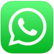 WhatsApp Messenger V2.12.17正式版for iPhone(社交聊天)
