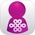 中国联通手机营业厅客户端iOS版 V4.3