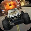 疯狂怪物卡车:逃逸V3.9.01正式版for iPhone(赛车竞速)