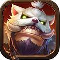 魔兽再临iOS版1.1.12