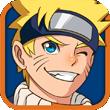 忍者风暴for iPhone苹果版5.1(英雄对战)