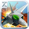 合金风暴2:空战英豪 ios版V1.3